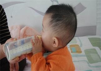 给孩子断奶特别困难怎么办 怎么循序渐进给孩子断奶