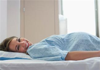什么人不能做无痛分娩 不适合无痛分娩的孕妇