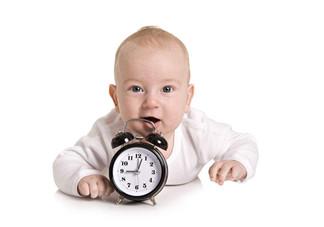 无痛分娩有什么副作用吗 无痛分娩使用麻醉剂会对胎儿有影响吗