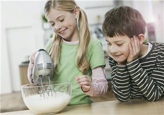 孩子注意力不集中是缺维生素吗 怎样才能培养孩子的集中注意力