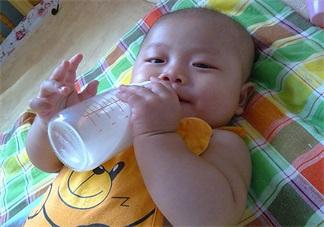 突然给孩子断奶效果好吗 怎么给孩子进行有效的断奶