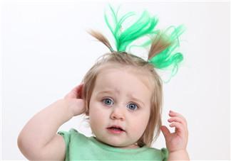 2岁宝宝不怎么说话怎么办 怎样训练宝宝学说话