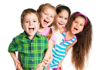 通过玩哪些游戏让孩子爱上英语 如何使幼儿在游戏中学英语