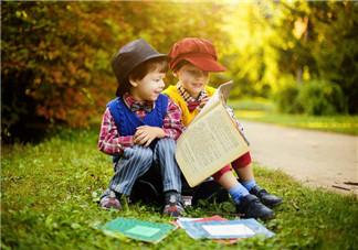 孩子应该从几岁开始学习英语 小孩多大开始学英语比较好