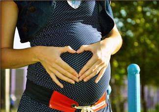 如何利用体温和排卵试纸对照备孕 什么时候受孕最好