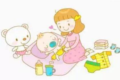 宝宝接种疫苗后红肿发热怎么办 宝宝接种疫苗后怎么处理