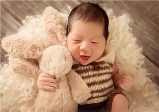宝宝满月的说说朋友圈 宝宝满月的幸福句子心情