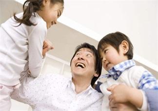 六岁宝宝不喜欢说话是什么原因 孩子不喜欢说话怎么沟通