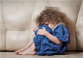 孩子不听话伤心的说说短语 感叹孩子不听话任性的句子