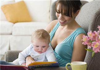 怎么选择三岁前宝宝书籍 适合三岁前宝宝看的书有哪些