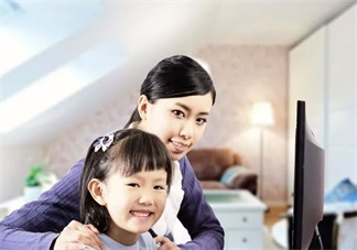 孩子几岁开始学英语比较好 孩子英语启蒙最佳时间