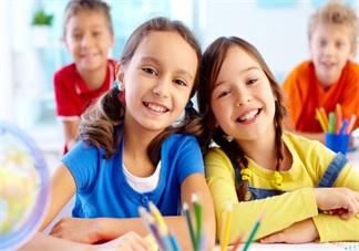 孩子学英语会影响他学拼音吗 孩子学英语了会不会跟拼音混淆