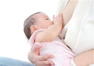 给孩子断奶困难怎么办 怎么正确的给孩子断奶