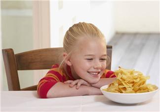 给孩子做早餐晒图心情说说 分享给孩子做的早餐图片的句子说说朋友圈