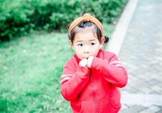 孩子性格特别的敏感怎么办 怎么对待性格敏感的孩子