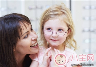 育儿|小宝宝近视是遗传吗 孩子视力检查多久做一次
