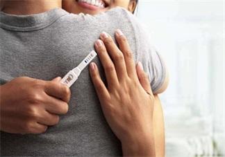 科学备孕重要吗 怎么健康安全的怀上孩子