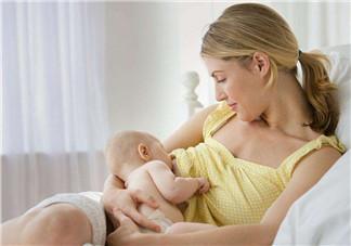 过早断奶对宝宝有什么影响吗 宝宝太早断奶好不好