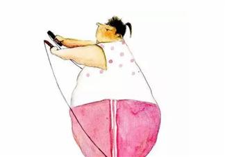 女性肥胖会影响怀孕吗 肥胖对怀孕有什么影响