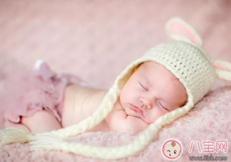五一出生的宝宝小名 51劳动节生的小孩小名叫什么好