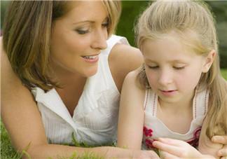 孩子刚学会说话不乖怎么回事 孩子学说话有哪些行为