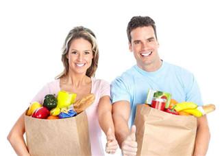 备孕吃什么营养好 孕前多吃补品好不好