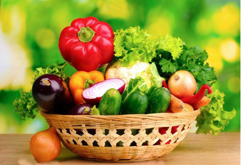 备孕吃什么营养好 孕前多吃补品好欠好
