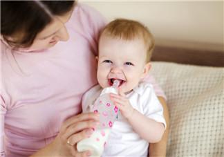 宝宝断奶第一天的心情说说 断奶第一天说说朋友圈感慨