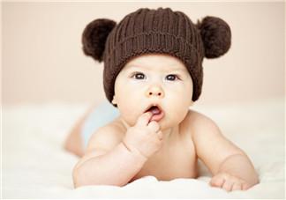 给宝宝断奶妈妈心情说说 宝宝断奶时的心情语录