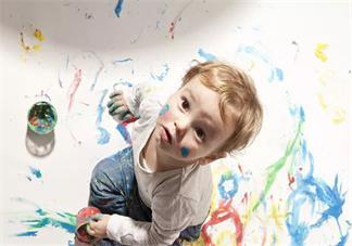 怎样发掘并培养孩子的艺术天赋 孩子的艺术天赋培养方法
