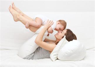 哺乳期可以减肥吗 哺乳期间怎么减肥最快
