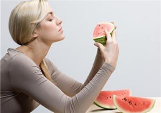 孕妇没胃口吃什么好 孕妇吃什么菜比较开胃