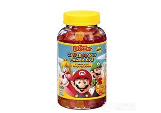 维生素E软糖吃多了为什么会中毒 维生素E软糖吃多了中毒原因
