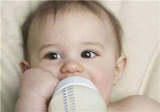 断奶母亲心情说说 宝宝断奶最心痛的是妈妈感慨说说句子