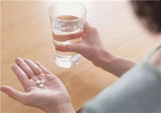 叶酸会导致月经紊乱吗 为什么备孕一定要补充叶酸