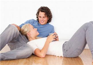孕前保健的最佳时间是什么时候 孕前常规保健内容有哪些
