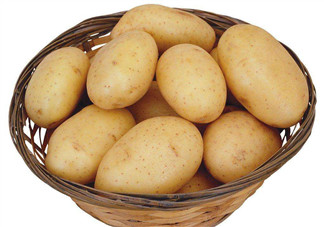 孕妇吃土豆为什么导致胎儿畸形 孕妇怎样吃