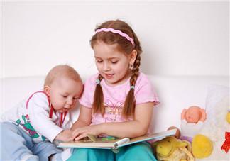 家长英语不好如何陪孩子读英语绘本 怎么陪孩子阅读英语绘本