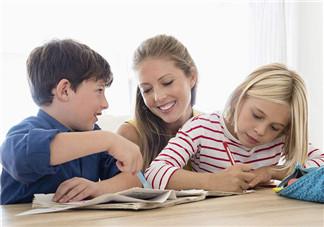 辅导孩子写作业心累的心情说说 2018天天陪孩子写作业心累的感慨句子