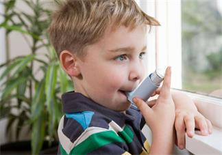 小孩身上老是过敏怎么办 孩子越来越容易过敏是什么原因