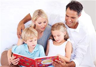 父母应该多鼓励孩子还是应该严厉 家长如何教育好孩子