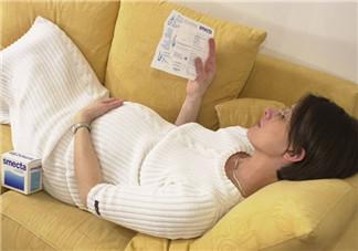 孕妇感冒会引起胎儿畸形吗 孕期感冒应该如何吃药