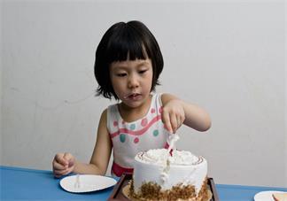 孩子6岁生日快乐祝福语 宝宝6岁了生日祝福语说说朋友圈怎么写2018