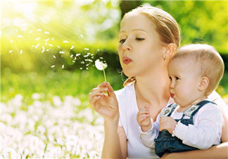 家长是否应该无条件满足孩子的要求 孩子的要求父母一定要满足吗
