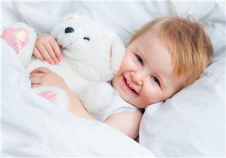 宝宝湿疹可以涂母乳吗 宝宝湿疹涂母乳会怎样