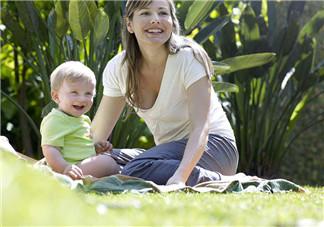 母乳喂养真的能减肥吗 母乳喂养瘦的快的原因是什么
