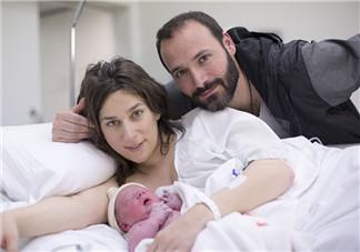 无痛分娩什么人可以选择 妇产医院分娩镇痛申请流程是什么样
