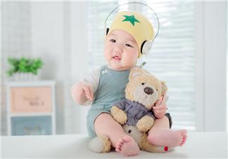 新生儿可以听音乐吗 适合新生婴儿听的音乐有哪些