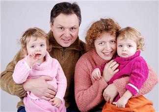 试管婴儿可以选择生双胞胎吗 试管婴儿双胞胎的几率有多大