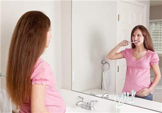 孕期私处有哪些变化 孕妇如何护理私处